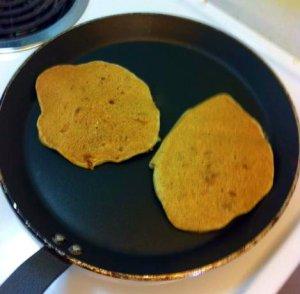 Pancake11_zpsb4458c0f