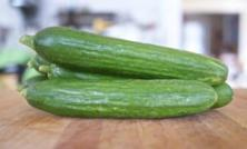 Click to learn more about Persian Cucumbers
