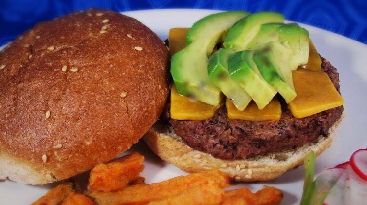 Black Bean Burgers- Final 1