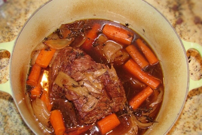 Irish Pot Roast-2