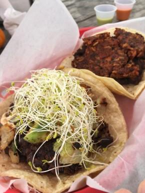 Tacos in Austin, TX