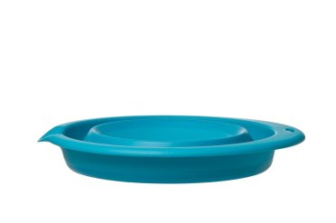 Collapsible bowl 2