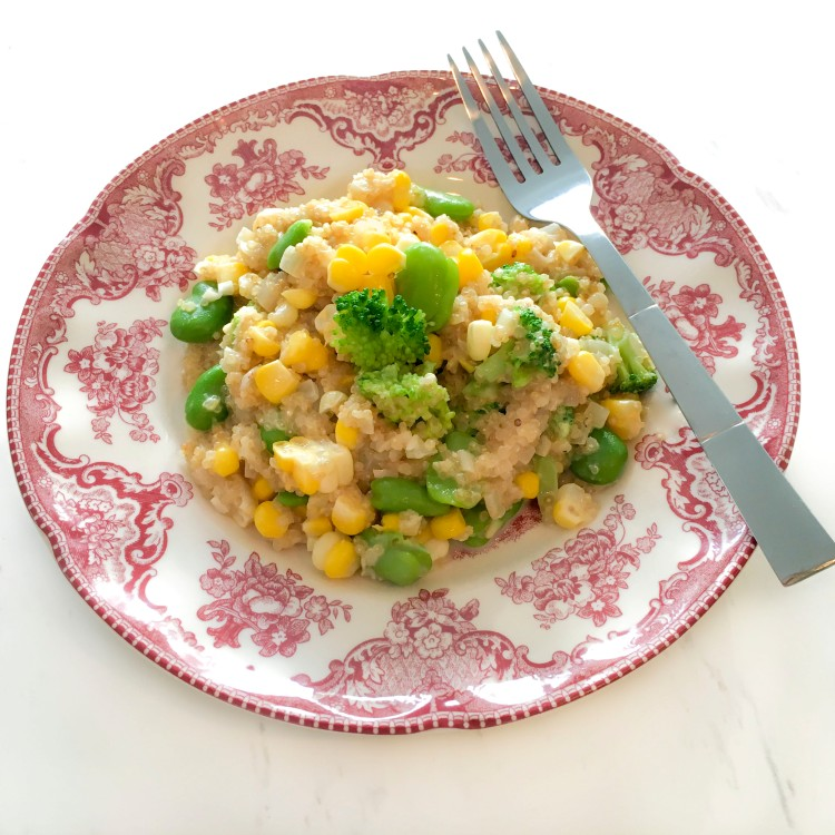 Summertime Risotto -Main pic 1-edited 2.jpg