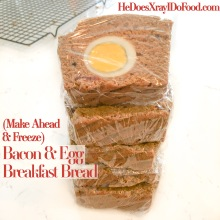 bacon-eggs-breakfast-bread-to-freeze-edited-ig-med-pint