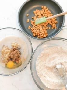 Bran muffins-ingredients-edited