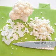 Cauliflower Ceviche- cauliflower forms-edited with Blur
