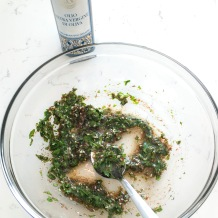 zaatar-chicken-zaatar-paste-edited-and-cropped