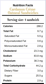 cardamon-creme-oatmeal-sandwiches-nutrition-facts-hedoesxrayidofood