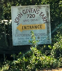 john-givens-farms-sign-hedoesxrayidofood